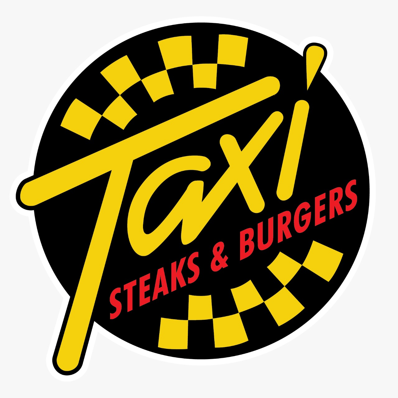 taxi foods